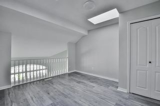 Photo 8: 33 7330 122 Street in Surrey: West Newton Townhouse for sale : MLS®# R2468560