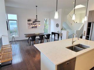Photo 8: 1116 Bellevue Avenue SE in Calgary: Ramsay Detached for sale : MLS®# A1152287