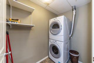 Photo 20: 204 10232 115 Street in Edmonton: Zone 12 Condo for sale : MLS®# E4263951