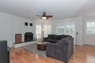 Photo 10: 12480 204 Street in Maple Ridge: Northwest Maple Ridge House for sale : MLS®# R2182540