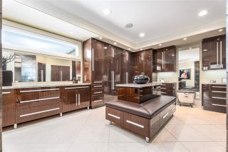 Photo 31: 16 WINDERMERE Drive in Edmonton: Zone 56 House for sale : MLS®# E4190317