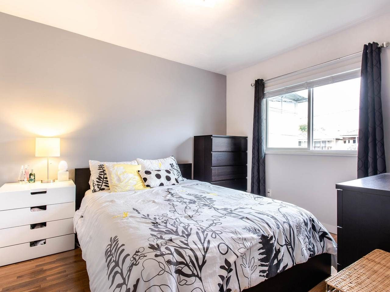 Photo 12: Photos: 4653 UNION STREET in Burnaby: Capitol Hill BN House for sale (Burnaby North)  : MLS®# R2493161