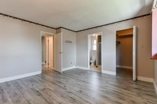 Photo 18: 14512 90 Avenue in Surrey: Bear Creek Green Timbers House for sale : MLS®# R2569752