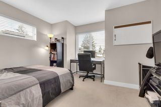 """Photo 9: 111 5888 144 Street in Surrey: Sullivan Station Townhouse for sale in """"ONE 44"""" : MLS®# R2445381"""