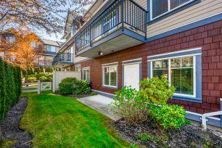 Photo 26: 40 15977 26 Avenue in Surrey: Grandview Surrey Townhouse for sale (South Surrey White Rock)  : MLS®# R2566167