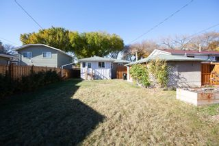 Photo 39: 12105 40 Street in Edmonton: Zone 23 House for sale : MLS®# E4264321