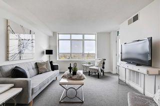 Photo 8: 810 1093 Kingston Road in Toronto: The Beaches Condo for sale (Toronto E02)  : MLS®# E5222388