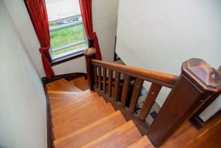 Photo 22: 3266 Veith Street in North End: 3-Halifax North Residential for sale (Halifax-Dartmouth)  : MLS®# 202115775
