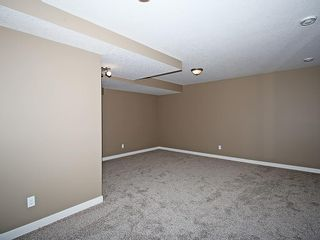 Photo 26: 22 SAGE HILL Common NW in Calgary: Sage Hill House for sale : MLS®# C4124640