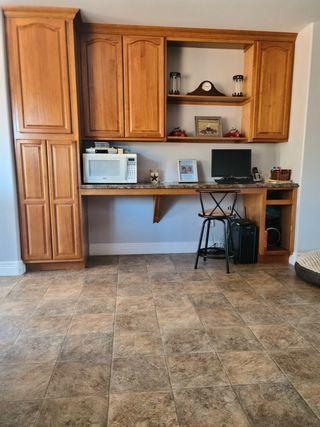 Photo 11: 654 Reid Road in Debert: 104-Truro/Bible Hill/Brookfield Residential for sale (Northern Region)  : MLS®# 202110694