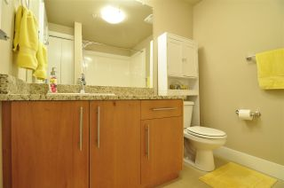 Photo 4: 408 6608 28 Avenue NW in Edmonton: Zone 29 Condo for sale : MLS®# E4229003