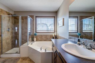 Photo 17: 230 Panamount Villas NW in Calgary: Panorama Hills Detached for sale : MLS®# A1096479