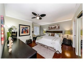 """Photo 14: 114 2250 SE MARINE Drive in Vancouver: South Marine Condo for sale in """"Waterside"""" (Vancouver East)  : MLS®# R2438732"""
