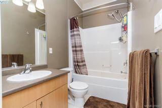 Photo 14: 512 623 Treanor Ave in VICTORIA: La Thetis Heights Condo for sale (Langford)  : MLS®# 762938