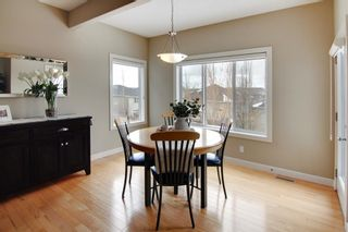 Photo 7: 70 Royal Ridge Mount NW in Calgary: Royal Oak Detached for sale : MLS®# A1101714