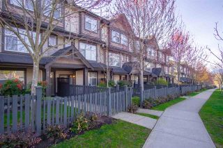 """Photo 2: 61 6123 138 Street in Surrey: Sullivan Station Townhouse for sale in """"Panorama Woods"""" : MLS®# R2567161"""