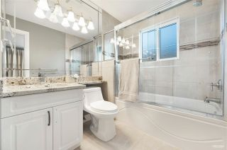 Photo 28: 4087 W 38TH Avenue in Vancouver: Dunbar House for sale (Vancouver West)  : MLS®# R2537881