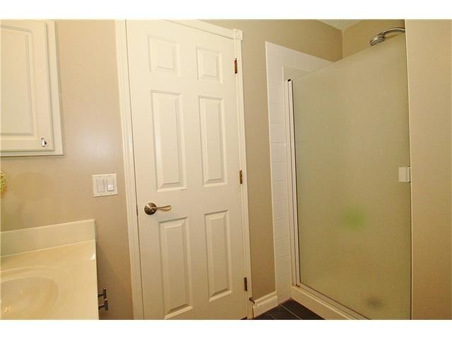 Photo 21: Photos: 122 HIDDEN RANCH Circle NW in Calgary: Hidden Valley House for sale : MLS®# C4075298