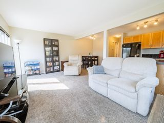 Photo 11: 143 150 EDWARDS Drive in Edmonton: Zone 53 Townhouse for sale : MLS®# E4260533