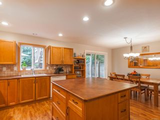 Photo 23: 1601 Dalmatian Dr in : PQ French Creek House for sale (Parksville/Qualicum)  : MLS®# 858473