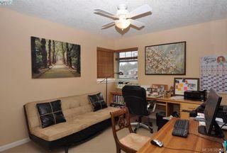 Photo 16: 6499 Beechwood Pl in SOOKE: Sk Sunriver House for sale (Sooke)  : MLS®# 783101