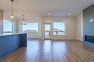 Photo 9: Lt17 2482 Kentmere Ave in : CV Cumberland House for sale (Comox Valley)  : MLS®# 860118