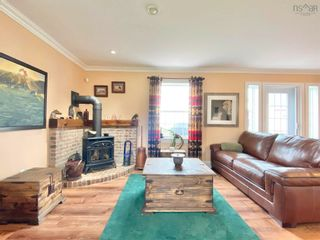 Photo 10: 697 Belmont Road in Belmont: 403-Hants County Residential for sale (Annapolis Valley)  : MLS®# 202120785