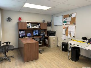 Photo 4: 859-B 60th Street East in Saskatoon: Marquis Industrial Commercial for lease : MLS®# SK870001