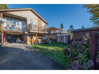 Photo 2: 259 W 26TH STREET in North Vancouver: Upper Lonsdale House for sale : MLS®# R2014783