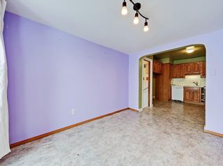 Photo 10: 432 18 Avenue NE in Calgary: Winston Heights/Mountview Detached for sale : MLS®# C4279121