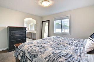 Photo 24: 112 McIvor Terrace: Chestermere Detached for sale : MLS®# A1140935