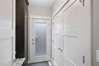 Photo 15: 3806 3 Street NW in Calgary: Highland Park Detached for sale : MLS®# A1047280