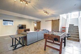 Photo 23: 139 Foxboro Landing: Sherwood Park House for sale : MLS®# E4266172