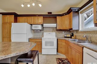 Photo 7: 3216 29th Avenue in Regina: Parliament Place Residential for sale : MLS®# SK844654