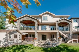 Photo 44: 4111 Edgevalley Landing NW in Calgary: Edgemont Detached for sale : MLS®# A1038839
