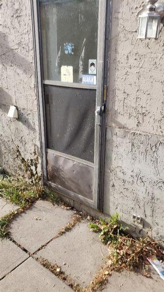 Photo 10: 116 abingdon Court NE in Calgary: Abbeydale Detached for sale : MLS®# A1050128