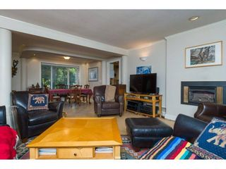 Photo 8: 1931 128 STREET in Surrey: Crescent Bch Ocean Pk. House for sale (South Surrey White Rock)  : MLS®# R2501920