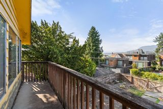 Photo 17: 3719 W 1ST Avenue in Vancouver: Point Grey House for sale (Vancouver West)  : MLS®# R2619342