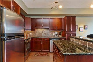 Photo 10: Alta Vista South in Edmonton: Zone 12 Condo for sale : MLS®# E4091195