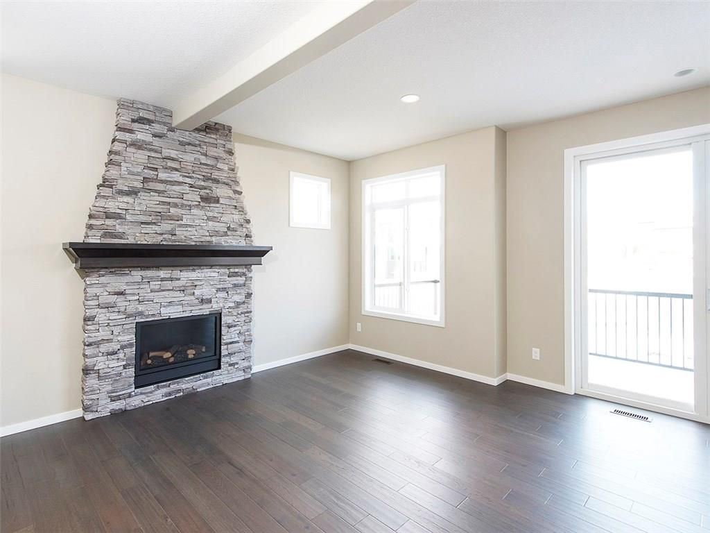 Photo 10: Photos: 2202 Bayside Circle: Airdrie House for sale : MLS®# C4145473