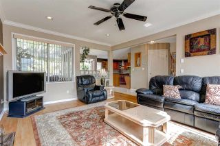 Photo 7: 839 PALADIN TERRACE in Port Coquitlam: Citadel PQ House for sale : MLS®# R2065661