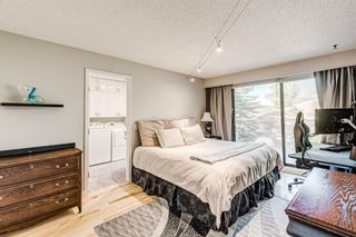 Photo 18: 8 1220 Prominence Way SW in Calgary: Patterson Row/Townhouse for sale : MLS®# A1143314
