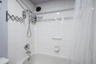 Photo 25: 302 1066 E 8TH Avenue in Vancouver: Mount Pleasant VE Condo for sale (Vancouver East)  : MLS®# R2625360