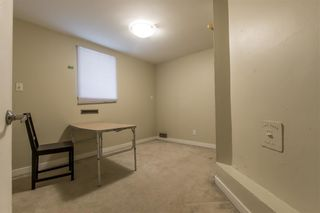 Photo 11: 3347 W 7TH Avenue in Vancouver: Kitsilano House for sale (Vancouver West)  : MLS®# R2537435