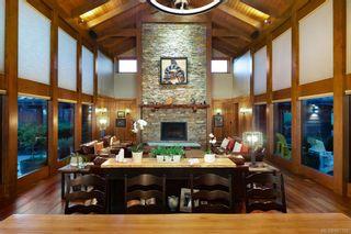 Photo 14: 1563 Mt. Newton Cross Rd in : CS Saanichton House for sale (Central Saanich)  : MLS®# 887789