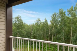 Photo 16: 306 290 Plamondon Drive: Fort McMurray Apartment for sale : MLS®# A1127119