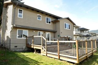 """Photo 2: 1027 SADDLE Street in Coquitlam: Ranch Park House for sale in """"Ranch Park"""" : MLS®# R2551128"""