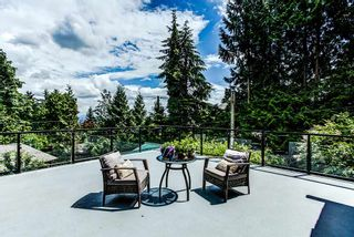 Photo 18: 2955 COVE Place in Coquitlam: Ranch Park House for sale : MLS®# R2189458