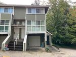 """Main Photo: 3360 COBBLESTONE Avenue in Vancouver: Champlain Heights Townhouse for sale in """"MARINE WOODS"""" (Vancouver East)  : MLS®# R2620593"""