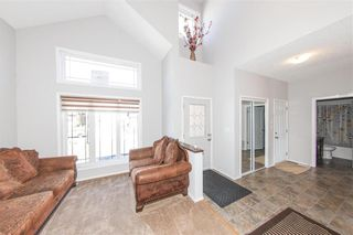Photo 25: 234 Mosselle Drive in Winnipeg: Amber Trails Residential for sale (4F)  : MLS®# 202108728